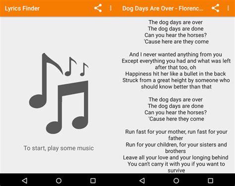 la castellonense ver 243 nica cantos a las puertas del premio canciones en letra para el da de la madre apps para ver