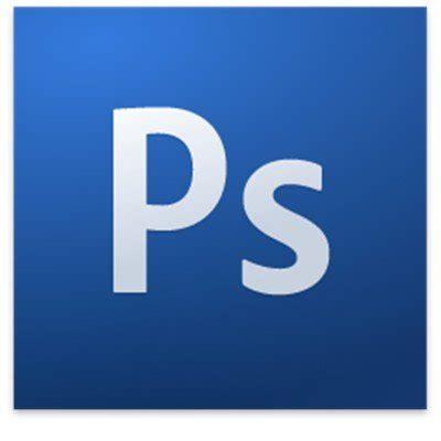 logo design plugin for photoshop download di oltre 1600 plugin per photoshop i migliori