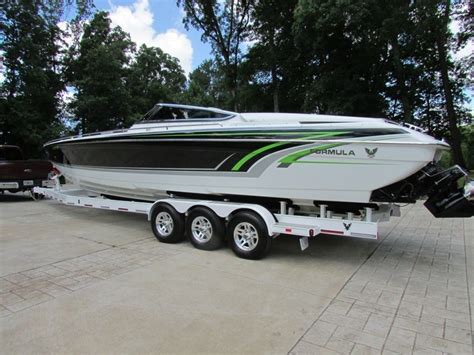 formula boats for sale europe formula 353 fastech boat for sale from usa