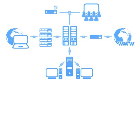 design of home automation network based on cc2530 design of home automation network based on cc2530 28