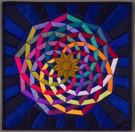 pattern có nghia là gì free quilt patterns to print 171 free patterns http