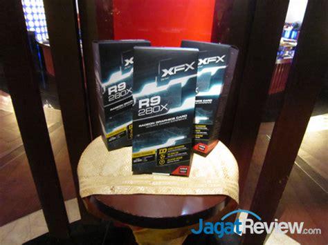 Vga Amd Radeon R7 200 Series news 187 ea distributor wd external ssd toshiba samsung