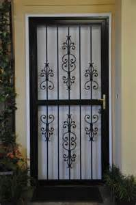 Interior Doors For Sale Home Depot Interior Doors For Sale At Home Depot Interior Best Home And House Interior Design Ideas