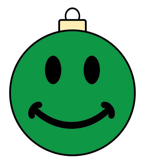 Green Smiley Smiley Character Clipart Library Big Green Smiley Plate Zazzle Clip Library