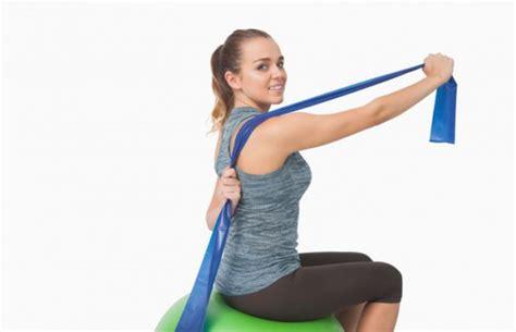 zuhause fit werden in den eigenen vier w 228 nden fit werden tolle fitnessger 228 te