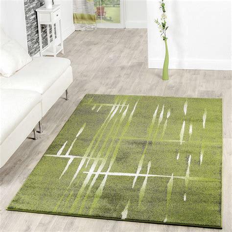 Teppich Weiß Grün by Bett Gebraucht Kaufen