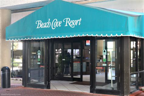 comfort cove myrtle beach where to stay in myrtle beach beach cove resorts kiwi