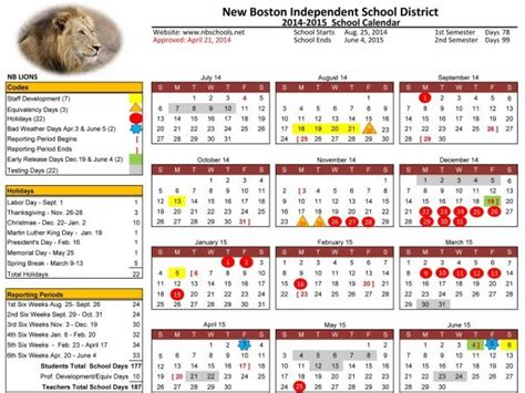 Dallas Isd Calendar 58 Best Images About Calendar On August 2015