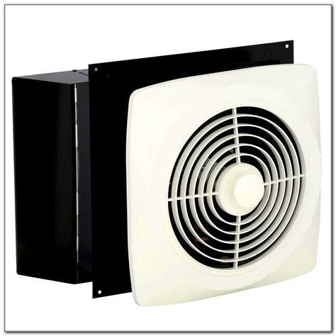 kitchen exhaust fan home depot nutone kitchen exhaust fans home depot kitchen set