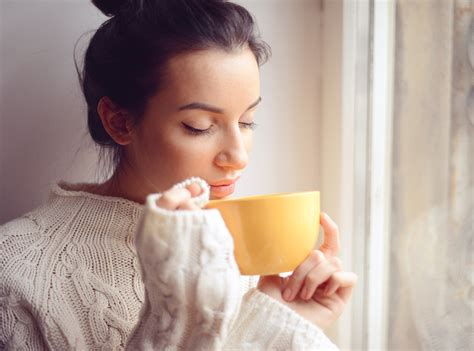 best tea to drink before bed why weight loss and detox teas are completely