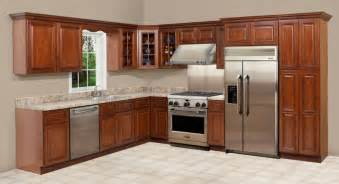 Kitchen Cabinets Stores Brandywine Maple Kitchen Cabinets Rta Cabinet Store