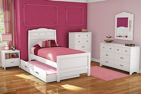 girly bedroom furniture bedrooms bedding ideas