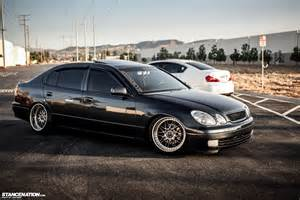 Lexus G300 Phantom Garage Usa Inifniti M35 Lexus Gs300