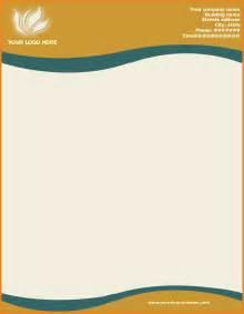 letterhead doc format teller resume sle