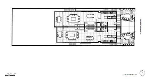 www architect com architecture photography 1st floor plan 221767