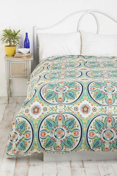 urban outfitters bedding for college juxtapost