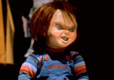 film chucky the killer doll chucky child s play game announced 171 gamingbolt com
