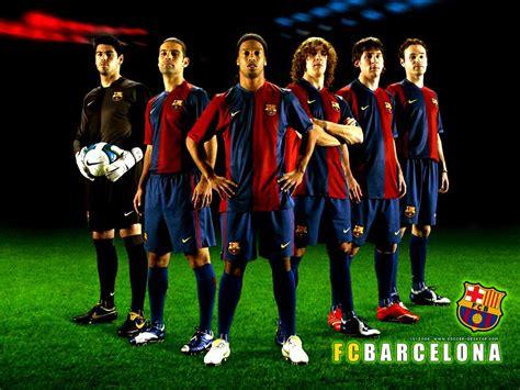barcelona legend fc barcelona legends wallpaper picture 79 1164 wallpaper