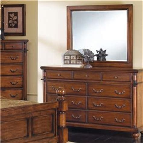 bedroom furniture fayetteville nc crown mark augusta queen bedroom group bullard furniture