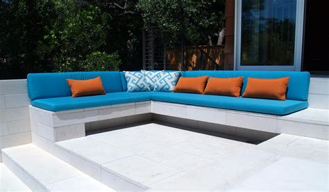 patio sunbrella patio cushions home interior design