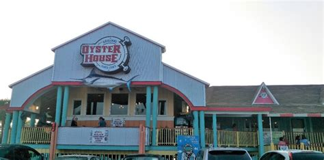 oyster house gulf shores your dining guide to gulf shores alabama splendry