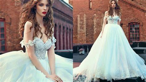 imagenes de vestidos de novia los mas lindos los vestidos de novia mas bonitos del mundo the most