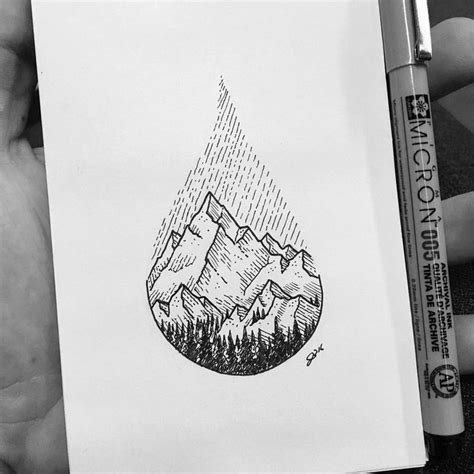 themes for a drawing best 25 easy sketches ideas on pinterest