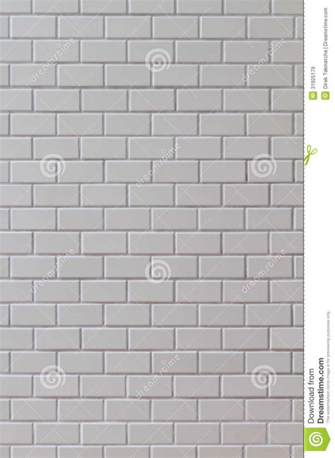 white seamless tiles texture royalty  stock images