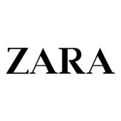 cgv zara cgv logo t 236 m với google customer pinterest logos