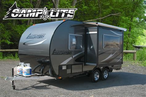 Small Camp Floor Plans by Image Gallery Lightweight Travel Trailers