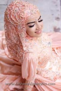 Best wedding hijab styles for girls hijab style trends