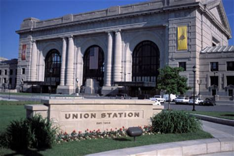 whats bugging missouri and kansas scientists on the watch for union station science city kansas city mo address