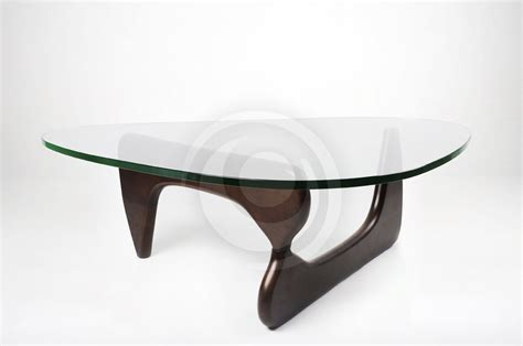 Modern Glass Coffee Tables Modern Coffee Table Glass And Wood Interior Exterior Doors