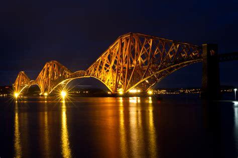 Edinburgh Night Ride 2016 Multiple Sclerosis Society Uk Edinburgh Lights