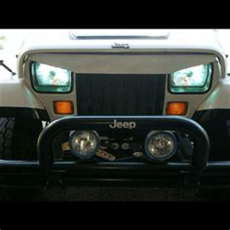 jeep yj wiring diagram wiring diagrams jeep yj pinterest jeeps