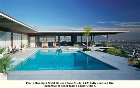 1960 contemporary home design home design and style