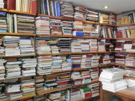 librerie remainders salerno vecchi libri kumpulan foto abg