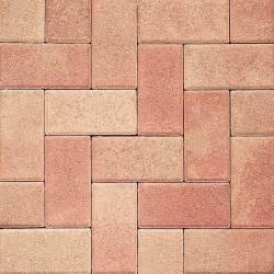 paver colors granite designs nterlock paver colors