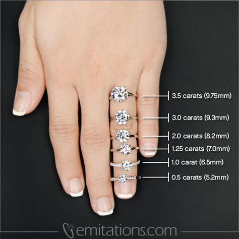 kajana s 2ct cz pear cut halo engagement ring