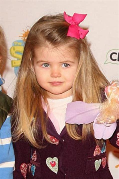 Hairstyles Plaited Children | kids plait hairstyles kids hairstyle