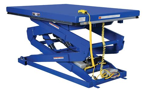hydraulic lift table scissor lift table electric scissor lift tables