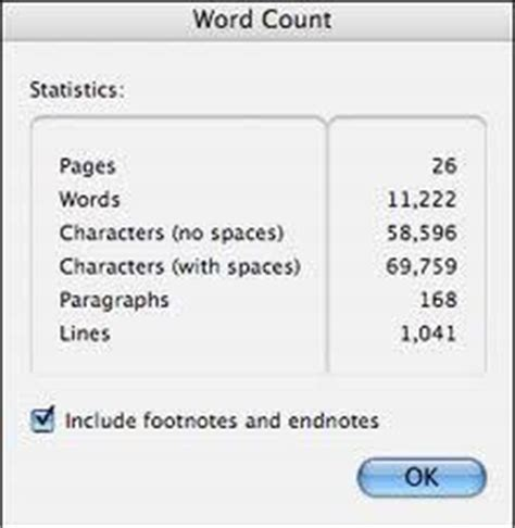 3000 Word Essay In A Day by How To Write A 3 000 Word Essay In A Day Save The Student