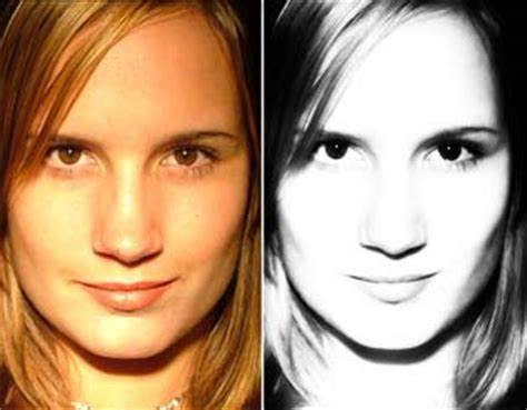 tutorial photoshop high key 100 tutoriales photoshop de photo effects taringa