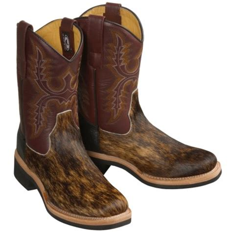most comfortable roper boots great deal review of roper hair on hide western boots