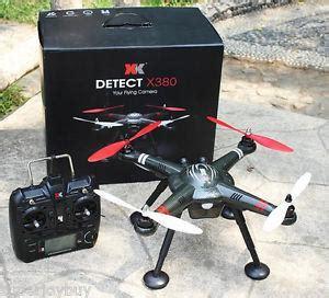 drone parts accessories  sale  kingsdronecom
