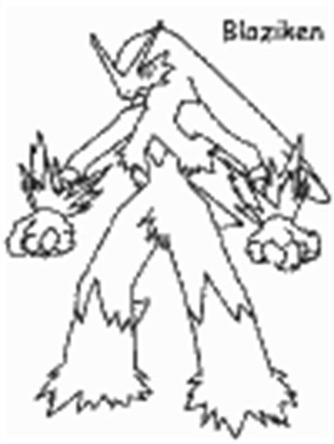 pokemon johto coloring pages pokemon type fire