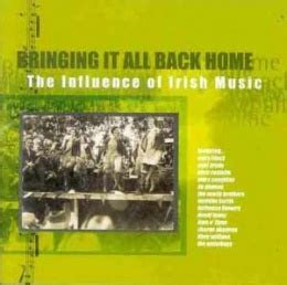 bringing it all back home wikipedia the free encyclopedia bringing it all back home music from the bbc tv series