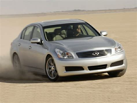 blue book value used cars 2008 infiniti g35 transmission control 2007 infiniti g35 information