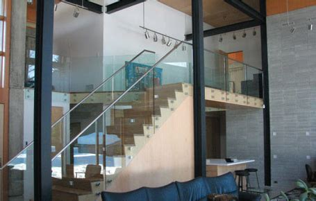 vancouver woodworks garibaldi woodworks ltd custom millwork and stairs