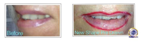 tattoo eyeliner katy tx permanent makeup lip blush life style by modernstork com